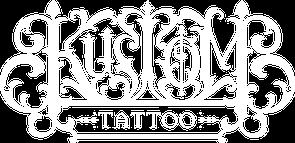 Kustom Tattoo - Le salon de tatouage à Paris qui repousse les limites du réalisme